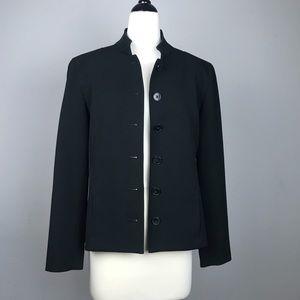 DKNY City Black blazer